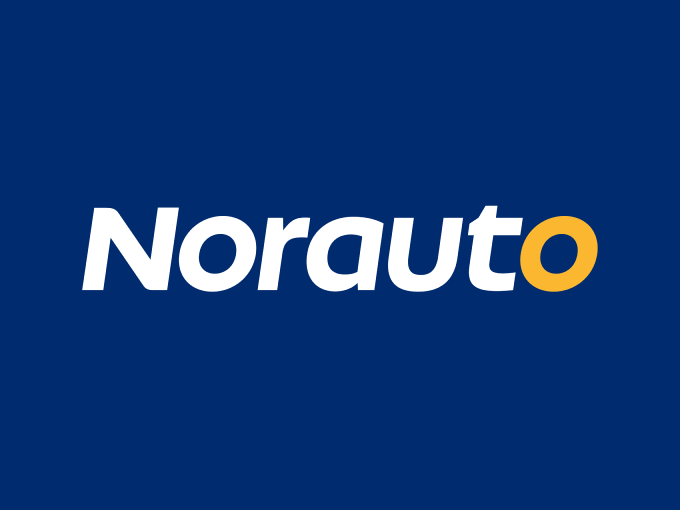 Norauto Franchise